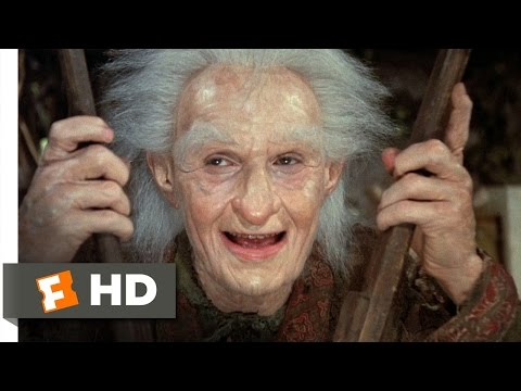 The Princess Bride 812 Movie   Miracle Max 1987 HD