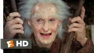 Download Video The Princess Bride (8/12) Movie CLIP - Miracle Max (1987) HD MP3 3GP MP4