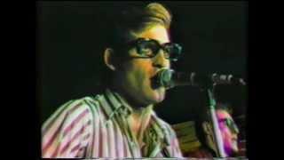 Big Shot (Huub van der Lubbe + Arthur Ebeling) 1983