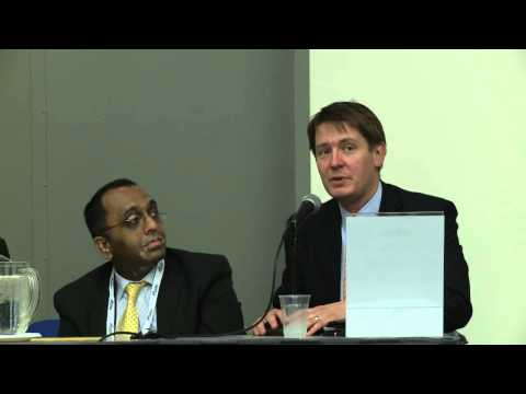 Challenges and Opportunities Facing FDA's International Posts
