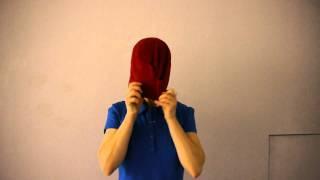 Я тоже Pussy Riot(В дополнение к роликам девушки из видео пояснили, говоря о недавнем нашумевшем выступлении группы в Храме..., 2012-02-27T05:21:22.000Z)