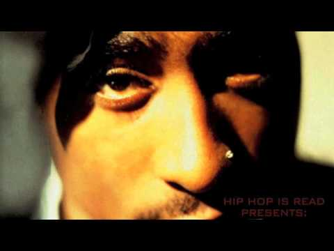 2Pac (+) California Love (feat. Dr.Dre & Roger Troutman) (Original Mix)