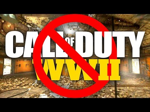 Are there NOOB lobbies or is there SBMM in COD WWII? (Skill Based Matchmaking in COD WW2) from YouTube · Duration:  6 minutes 1 seconds