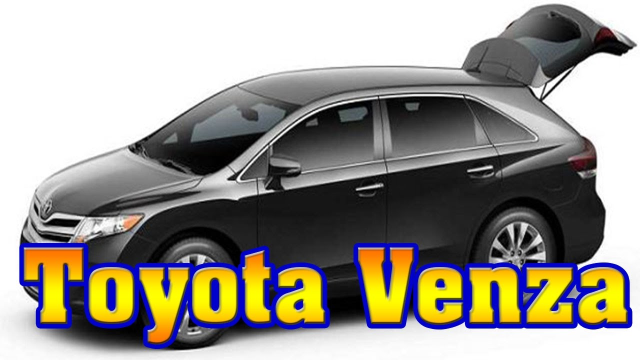 2018 toyota venza. wonderful 2018 2018 toyota venza2018 toyota venza price2018 release datetoyota  redesign for