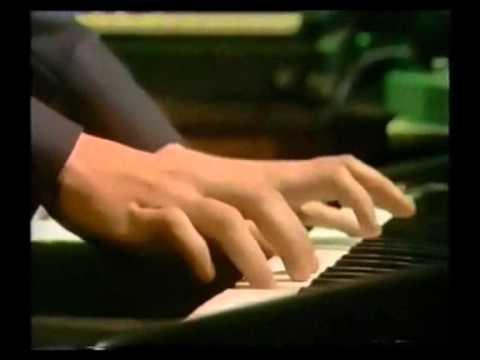 Japan  - Swing (1979)