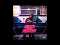 Jacquees - BED Pt 2 Feat Quavo, Ty Dolla Sign (SINCE YOU PLAYIN)