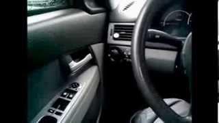 видео Тюнинг Рено Сценик, фото тюнинга Renault Scenic 2-3