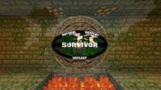 Survivor UHC: Tribal Council Episode 7