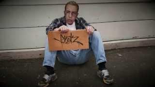 Snak The Ripper – Child Abuse (Madchild Diss)