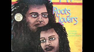 Sugar Minott   Lovers Rock 1982