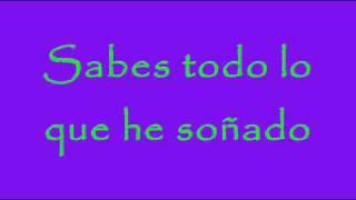 Dilcia Prudencio - En Tus Manos + Letra / Lyrics - Nuevas Canciones Cristianas