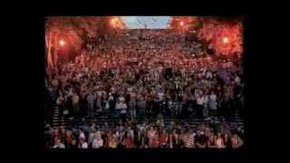 Одесса сегодня! История и достопримечательности Одессы(Классный и веселый город Одесса принимает гостей круглые сутки. Летом это пляж и море. А зимой хорошая погод..., 2013-05-27T14:06:22.000Z)