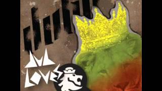 DJ Dubb - Profeta