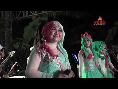 SIMISKIN YanG BERTAKWA   Nur Cahya - NEW EL-SAFA