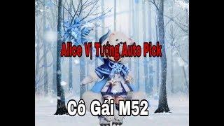 [LQMB] Alice Vị Tướng SP Bảo Kê Tốt Nhất