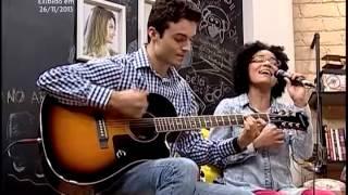 Baixar Marsena /  Me ama (música)