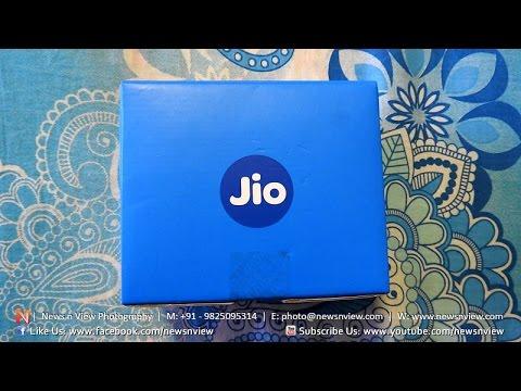 Reliance jio fi 3 4g router unboxing reliance jiofi 3 4g wireless hotspot – buzzpls.Com