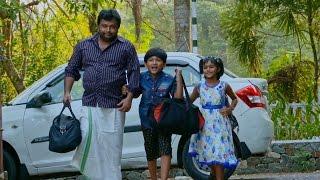 Uppum Mulakum│കുട്ടികളെ വെക്കേഷൻ ക്ലാസിന് വിട്ടു | Flowers│EP# 328