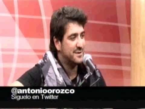 VIDEO Chat Terra México .wmv