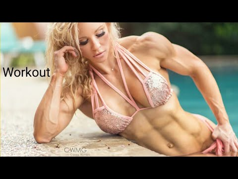 Before & After Fitness Transformation Trick EXPOSED in just 5 HOURS! from YouTube · Duration:  3 minutes 30 seconds