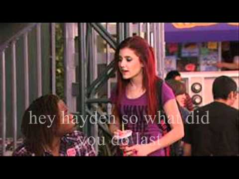 Download Wizards of Waverly Place the Next Generation Episode 2 Season 1