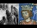 Amalric of Jerusalem: Crusader King