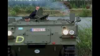 tankas2