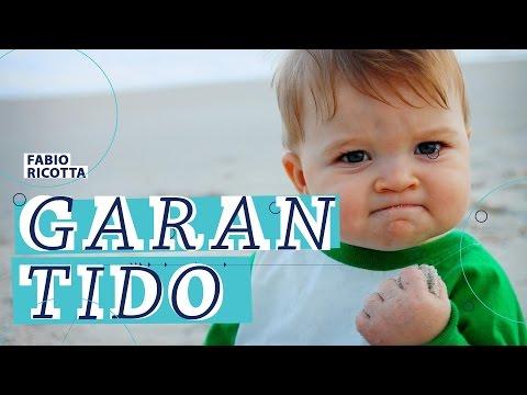 #183 | Como ter MAIS VISITAS no BLOG. GARANTIDO!!! | FABIO RICOTTA