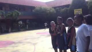 Repeat youtube video EKSKUL BASKET SMPN 116 JKT UTARA