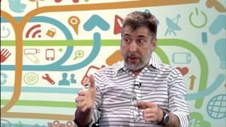 Entrevista com Roberto Banaco