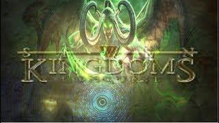 Igramo - Seven Kingdoms Conquest LIVE #1
