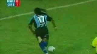 Anderson - Manchester United,Porto,Brazil