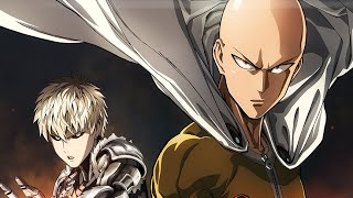 Top 10 MUST WATCH  Anime of Autumn 2015