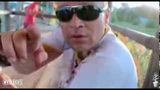 Копия видео сериал1 сезон 19 серия Наркоман Павлик Предпоследняя серия режПАВЛИК комедия 2012 год 1