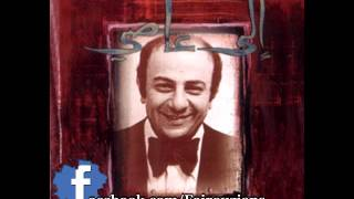 Fairouz - Nassam Alayna El Hawa - نسم علينا الهوى