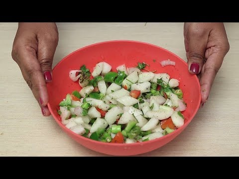 healthy-diabetic-recipes- -best-diabetic-friendly-recipes- -best-recipes-for-diabetics