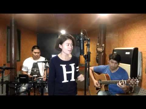 หากค่ำคืน - The Dai Dai (Showroom) Cover by [MA-O-LA-HEY]