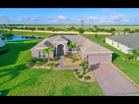 3582 Terramore Drive |  Tour | Home for Sale | Viera, FL 32940