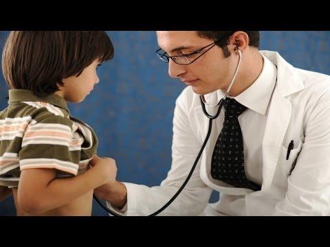 Can Children Get Skin Cancer? | Skin Cancer
