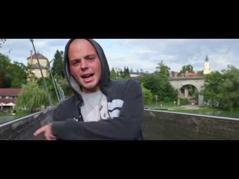 Timoprodukcije - Gorjanski škrat (Povšo,Mirko) (videospot)