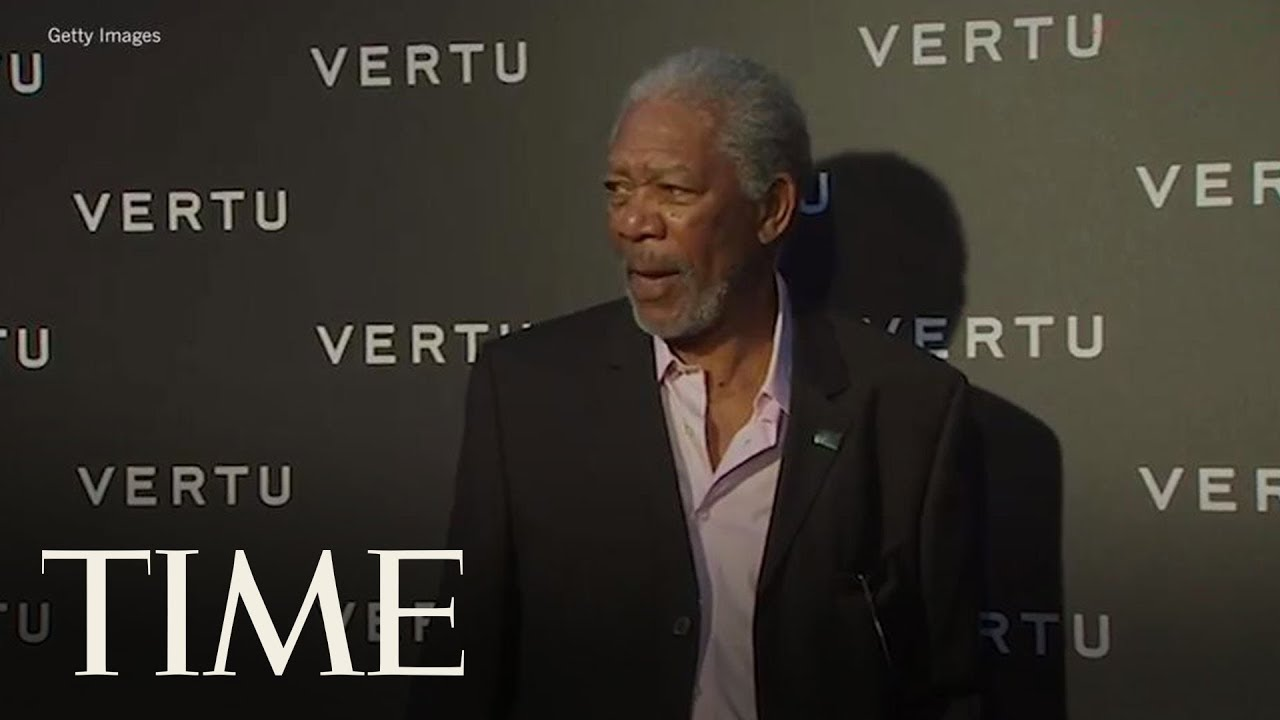 morgan-freeman-accused-of-harassment-and-inappropriate-behavior-by-8-people-time