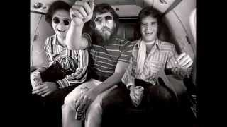 Creedence - I Heard It Through The Grapevine (Alex Miley Revival)[Free Download]