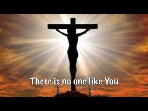Almighty (lyrics & Chords) Chris Tomlin 2014