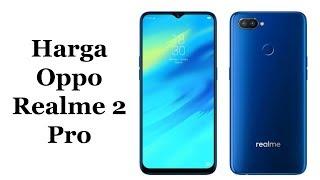 Beli Realme 2 Pro Di Tahun 2020 | Sejutaan Saja !!.