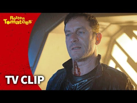 star-trek:-discovery-clip---make-the-empire-glorious-again-(2018)- -rotten-tomatoes