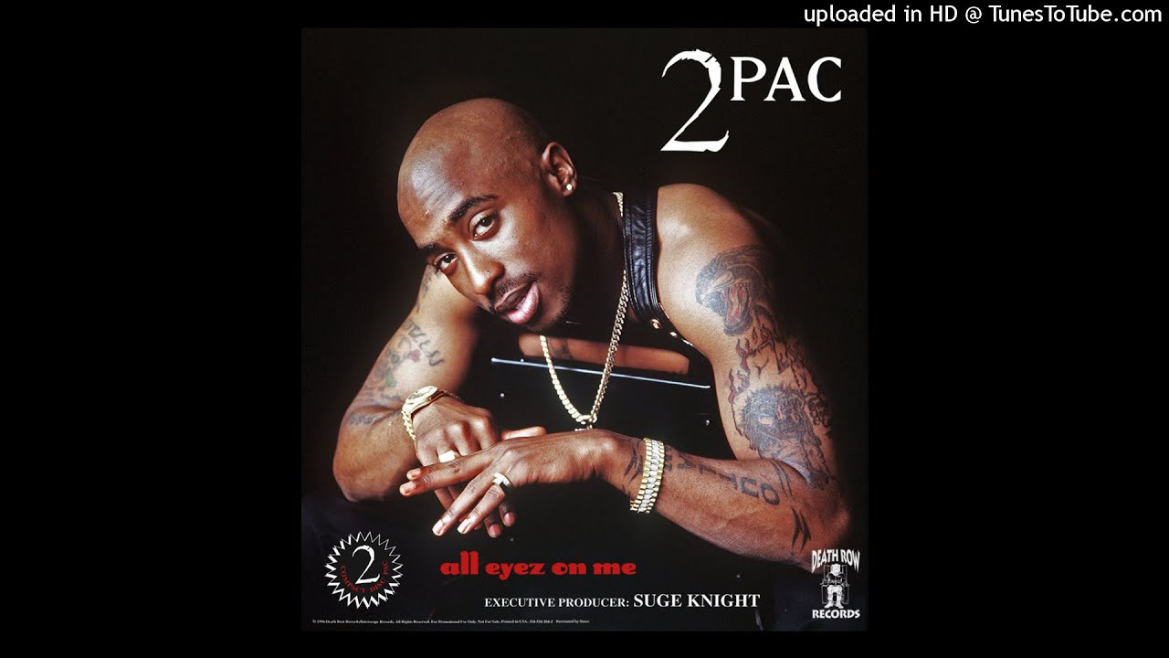 the life and death of tupac shakur Hip hop star tupac shakur dies on september 13, 1996 of gunshot wounds suffered in a las vegas drive-by shootingmore than a decade after his death on this day in 1996, rapper tupac shakur remains one of the most recognizable faces and voices in.