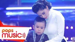 Ơn Mẹ | Thu Trang