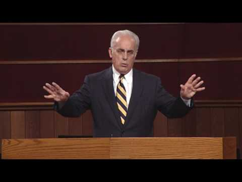 Ordinary Men, Extraordinary Calling, Part 2 (Mark 6:10-13; 30-32)