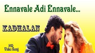 ... movie: kadhalan directed by: s. shankar produced k. t. kunjumon starring: prabhu deva, nagma, vadivelu, raghuvaran...