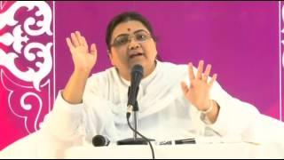 Narad Bhakti Sutra | Satsang 01